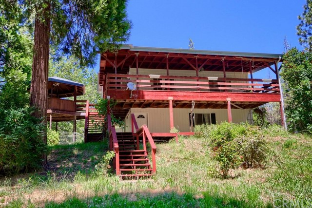6956 Best Road, Mariposa, CA, 95338