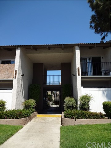 , CA  is listed for sale as MLS Listing OC18247568