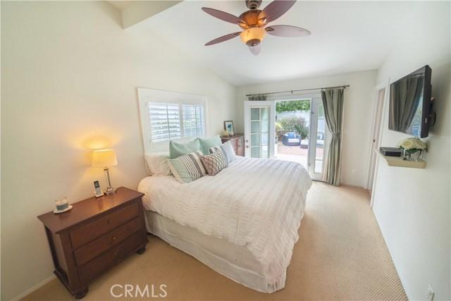 1209 Steinhart Avenue, Redondo Beach CA: http://media.crmls.org/medias/d512650e-18e1-4c04-bcf3-285b424a5464.jpg