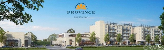 Commercial for Sale at 400 W Valley Boulevard 400 W Valley Boulevard San Gabriel, California 91776 United States
