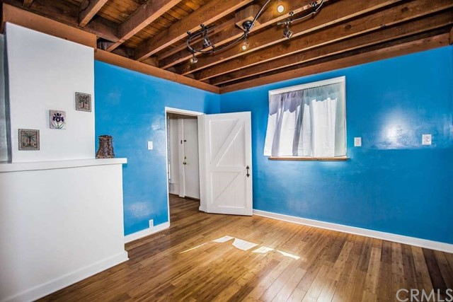 861 Park Avenue Laguna Beach, CA 92651 - MLS #: PW17226445