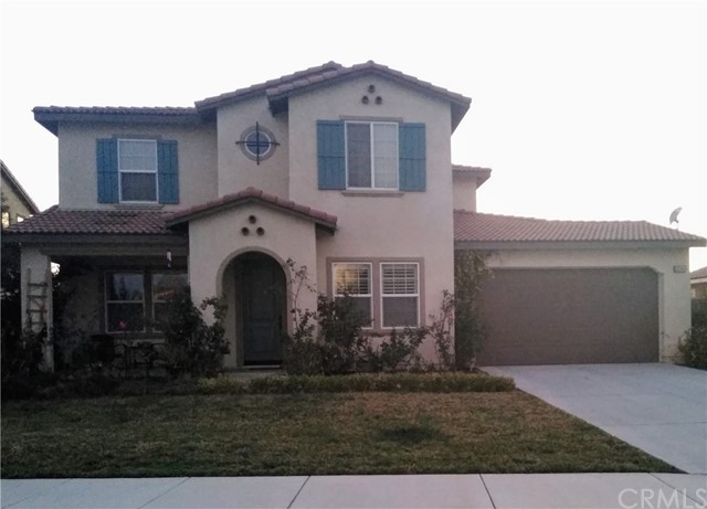 Photo of 32345 Clear Springs Dr, Winchester, CA 92596