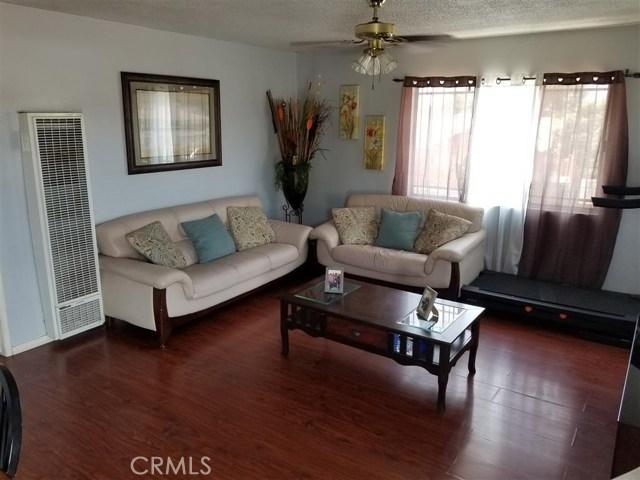 5417 Lavinia Avenue Lynwood, CA 90262 - MLS #: DW18185016