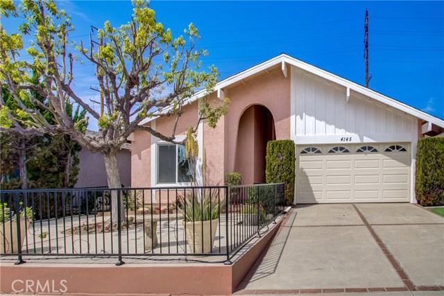 4145 E Alderdale Av, Anaheim, CA 92807 Photo 1