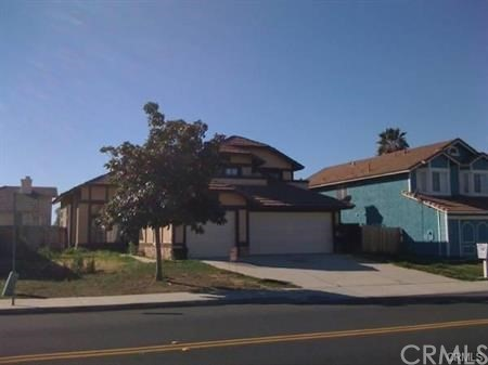 25691 Fir Avenue, Moreno Valley, CA 92553