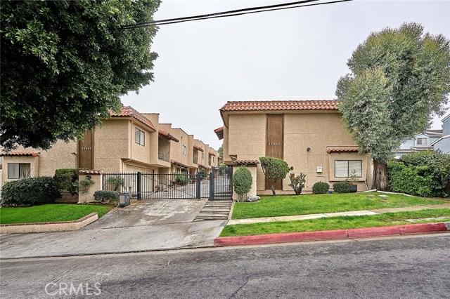 13997 Coteau Drive, Whittier CA: http://media.crmls.org/medias/d5182b98-2786-4bc9-ae2a-b82ed861a805.jpg