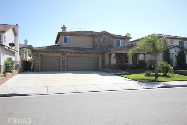 Property for sale at 13071 Jardene Street, Eastvale,  CA 92880