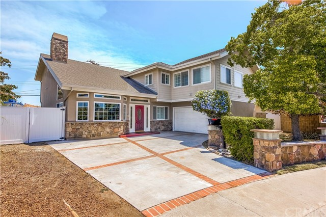 , CA  is listed for sale as MLS Listing OC18195126