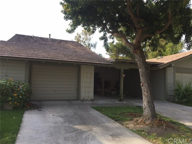 Townhouse for Rent at 4 Prado Irvine, California 92612 United States