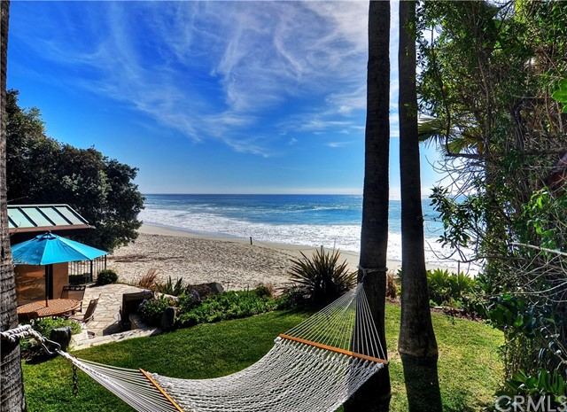 31921  Coast Hwy, Laguna Beach, California