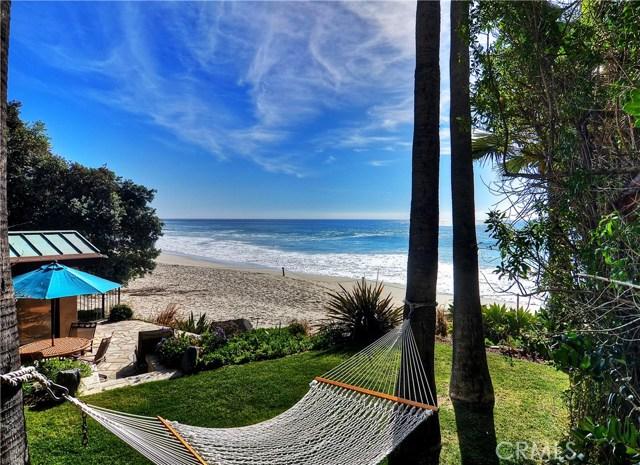31921 Coast Hwy, Laguna Beach, CA, 92651