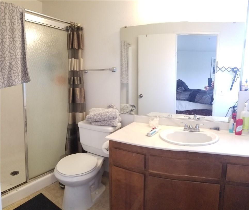 941 Baron Place, Escondido CA: http://media.crmls.org/medias/d51ce51f-05cc-4d24-8257-aa48fb703d53.jpg