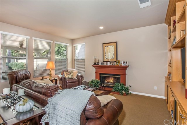 2545 Brennen Way Fullerton, CA 92835 - MLS #: DW18036221