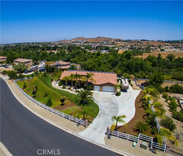 17620 Seven Springs Way, Riverside, CA 92504