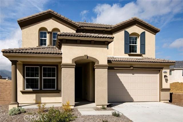 24847  Acadia Drive 92883 - One of Corona Homes for Sale