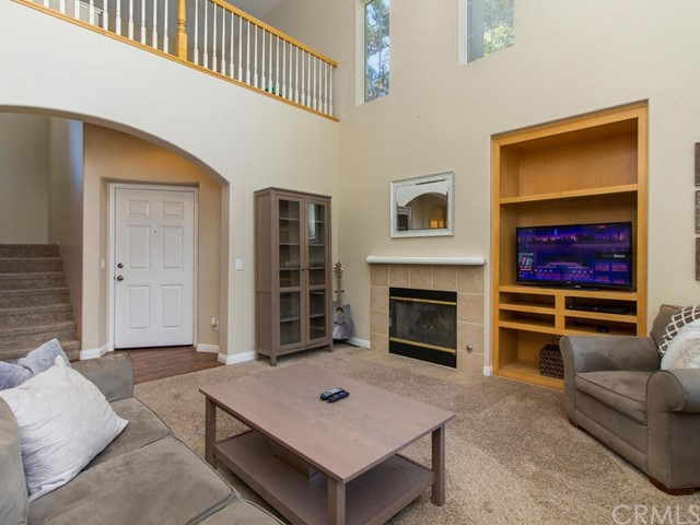 32488 Guevara Dr, Temecula, CA 92592 Photo 1