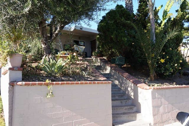 , CA  is listed for sale as MLS Listing OC16750435