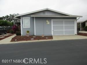 1405 Via Beliz, Santa Maria, CA 93454