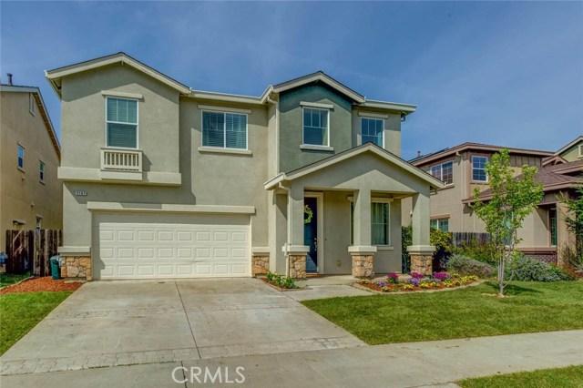 3167 Sawyers Bar Lane Chico, CA 95973 - MLS #: SN18074899