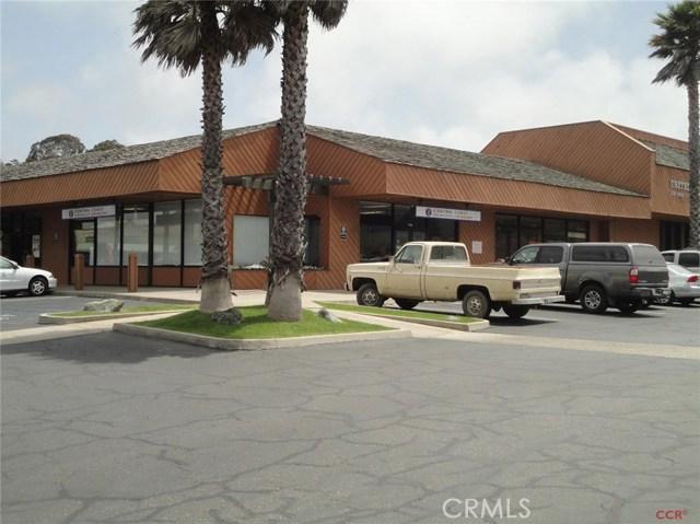 1191 Los Osos Valley Road, Los Osos, CA 93402