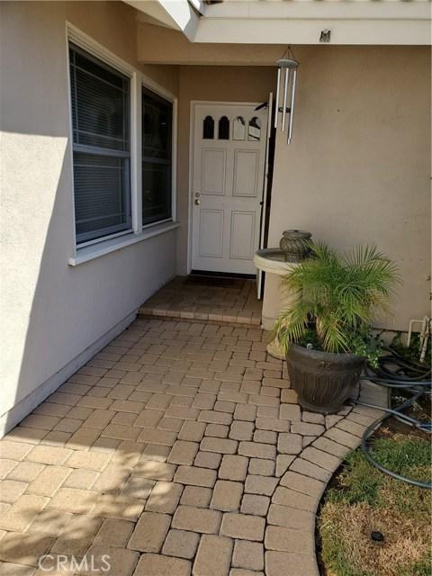 Photo of 9471 Hollyhock Circle, Fountain Valley, CA 92708