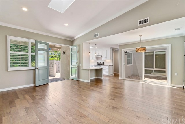 Photo of 540 Via Estrada #G, Laguna Woods, CA 92637