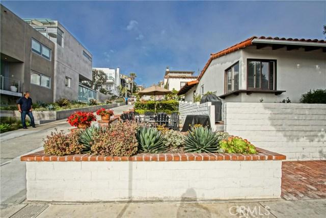 2320 Manhattan Ave, Manhattan Beach, CA 90266 photo 43