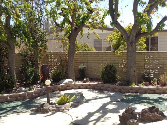 2913 Basswood Court Hemet, CA 92545 - MLS #: SW18052818