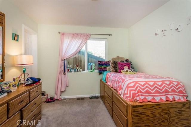 493 Oahu Street Morro Bay, CA 93442 - MLS #: SC18043687