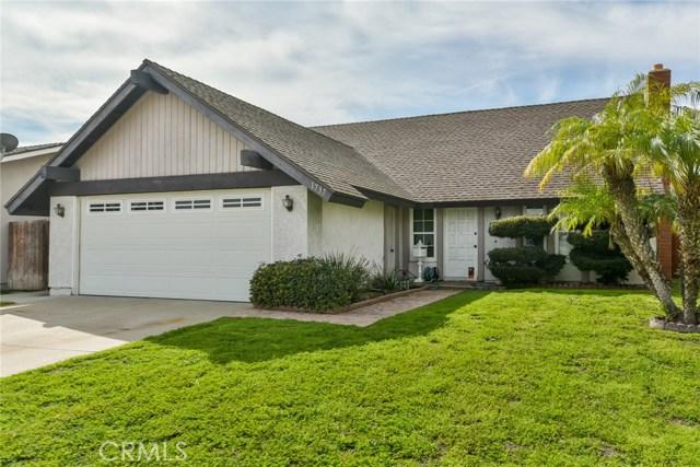 1737 N Oxford St, Anaheim, CA 92806 Photo 1