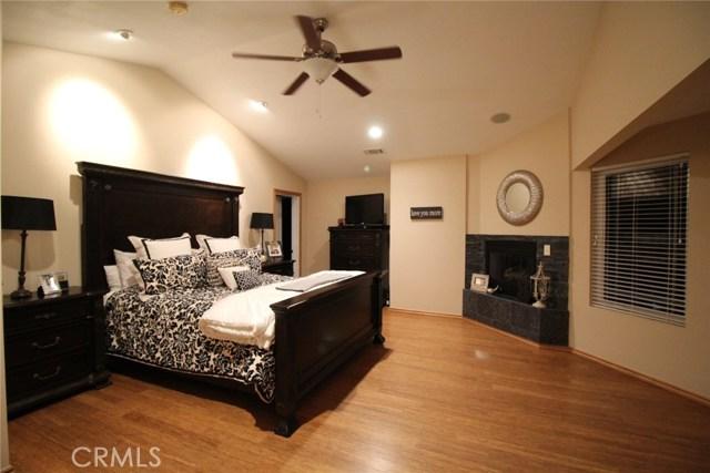 515 Delle Drive Crestline, CA 92325 - MLS #: EV17111510