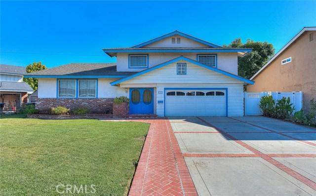 Photo of 2026 Tweed Street, Placentia, CA 92870