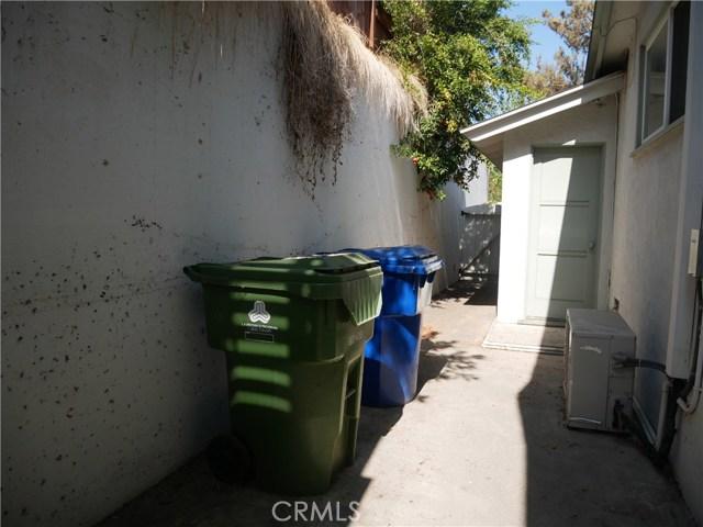 3611 Tilden Avenue, Los Angeles CA: http://media.crmls.org/medias/d5299b74-88fb-4253-ad50-df59a43d5c10.jpg
