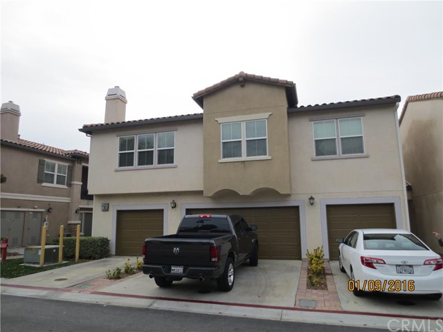 Single Family Home for Sale, ListingId:36776468, location: 15655 Vista Way # Lake Elsinore 92532