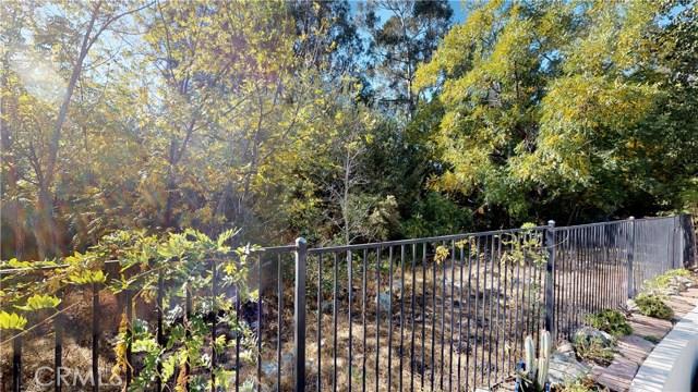 997 Goldenrod Lane, San Luis Obispo CA: http://media.crmls.org/medias/d52c5c61-12e9-4c19-a0b8-539e98101dac.jpg