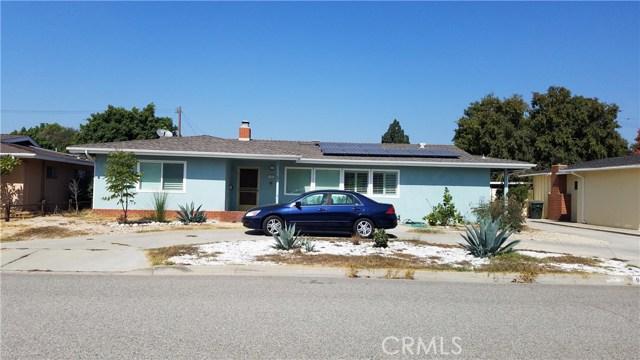 9281 Blanche Avenue, Garden Grove, CA, 92841