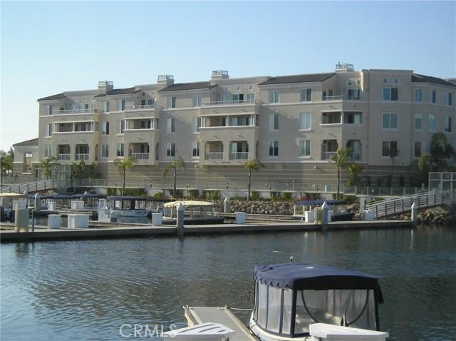 Condominium for Rent at 4238 Tradewinds Drive Oxnard, California 93035 United States