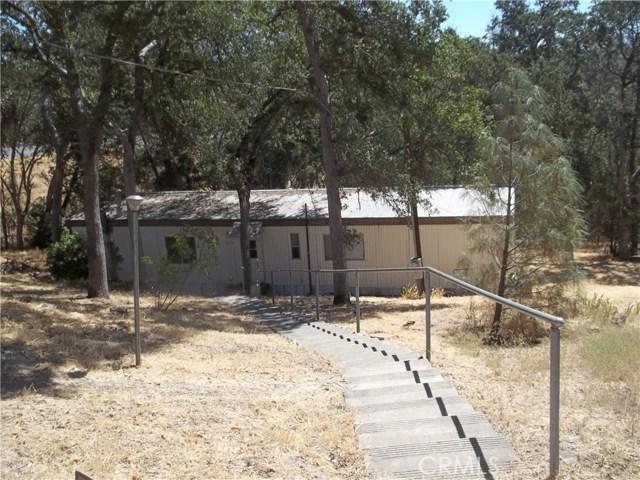 5068 Manzanita Avenue Clearlake, CA 95422 - MLS #: LC17201387