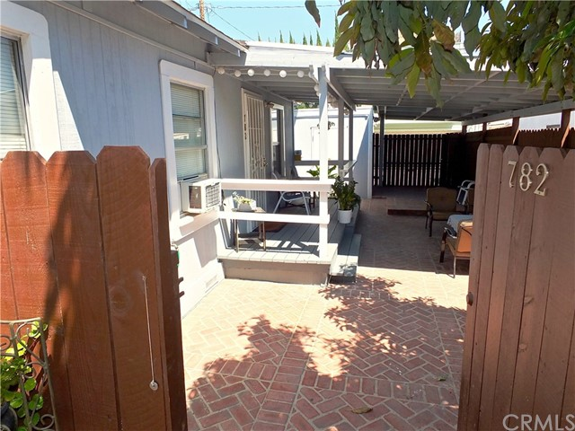 782 Molino Av, Long Beach, CA 90804 Photo 30
