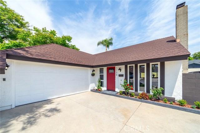 1736 N Bates Cr, Anaheim, CA 92806 Photo 23