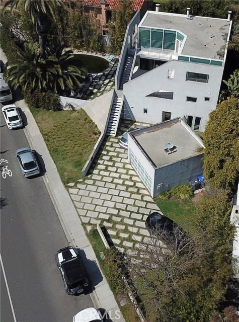 606 N Ardmore Ave, Manhattan Beach, CA 90266 photo 2