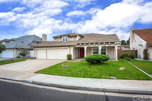 Photo of 10325 Bunting Circle, Fountain Valley, CA 92708