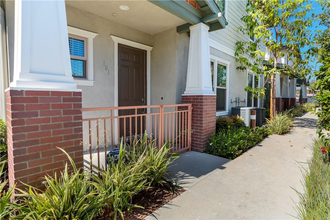 823 Anaheim Boulevard 101, Anaheim, CA, 92805
