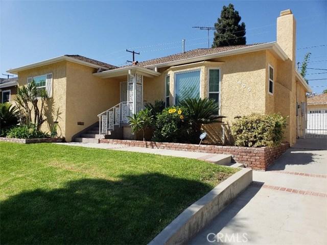 405 W 64th Street, Inglewood CA: http://media.crmls.org/medias/d5350171-8fe7-4233-a3de-368e6fb9470e.jpg