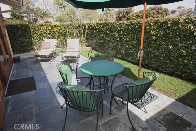 28122 Carpenteria Court Laguna Niguel, CA 92677 - MLS #: OC17192505