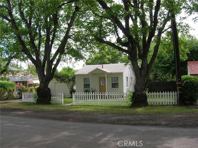 1921 Spruce Avenue, Chico, CA 95926