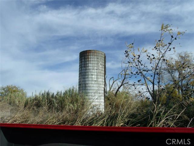 0 Highway 99, Orland CA: http://media.crmls.org/medias/d5362e1e-c415-4ee4-8d6c-d10244afa0c7.jpg
