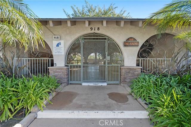 918 S Webster Av, Anaheim, CA 92804 Photo 4