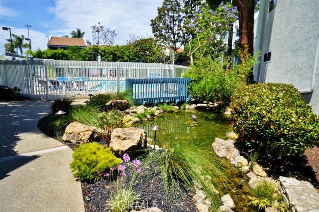 603 S Prospect Avenue, Redondo Beach CA: http://media.crmls.org/medias/d53689ba-e034-44b9-9c81-1e09181434c3.jpg