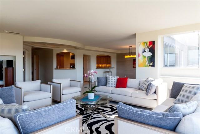 875 Comstock Avenue, Los Angeles CA: http://media.crmls.org/medias/d5373283-e55a-470c-b6d1-238345ac6e2c.jpg
